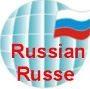 Traducteur russe C. Presma